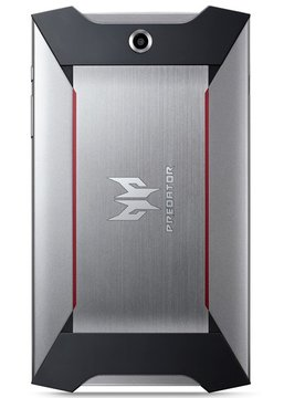 вацап на Скачать WhatsApp для планшета Acer Predator 8 GT-810 бесплатно на русском языке