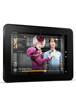 вацап на Скачать WhatsApp для планшета Amazon Kindle Fire HD бесплатно на русском языке