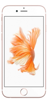 Скачать whatsapp для Apple iPhone 6S 64Gb
