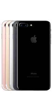 Скачать whatsapp для Apple iPhone 7 Plus 32Gb
