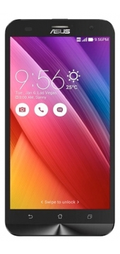 Скачать whatsapp для ASUS Zenfone 2 Lazer ZE500KL 8Gb