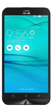 Скачать whatsapp для ASUS ZenFone Go ZB551KL 32Gb