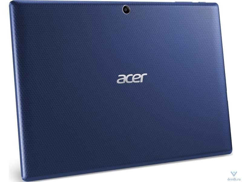 whatsapp для Acer Iconia Tab 10 A3-A30-158E