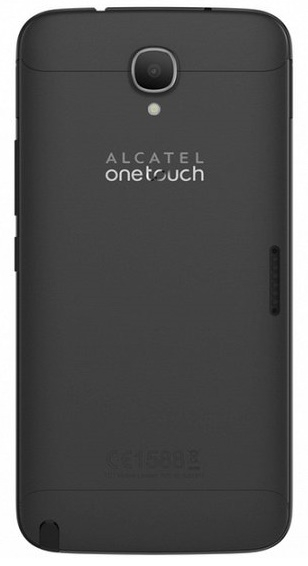 whatsapp для Alcatel Hero 2 OT-8030Y