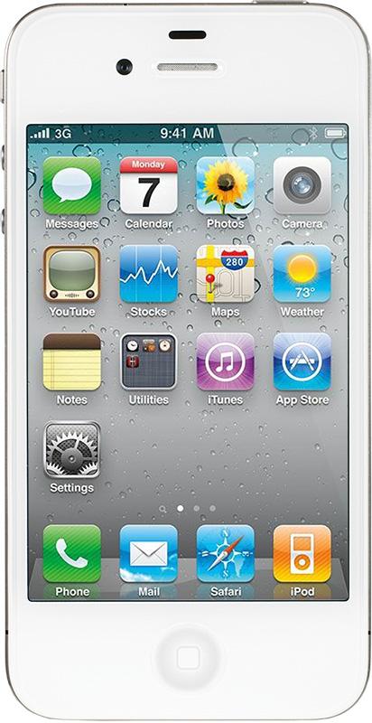 Whatsapp Kostenlos Downloaden Iphone 4s