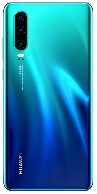 whatsapp для Huawei P30