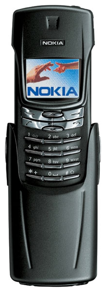whatsapp для Nokia 8910i