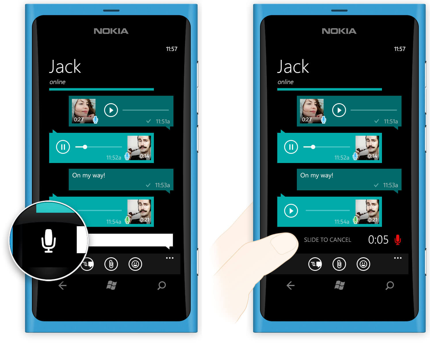 Whatsapp removed from windows phone store to fix issues lowyat. Net.